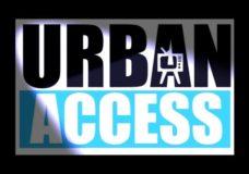 KT DABOSS Urban Access Artist Spotlight