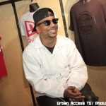 CYHI The Prynce  @ Swank TMI Series at New Era Chicago