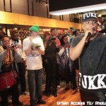 @ Swank TMI Series at New Era Chicago